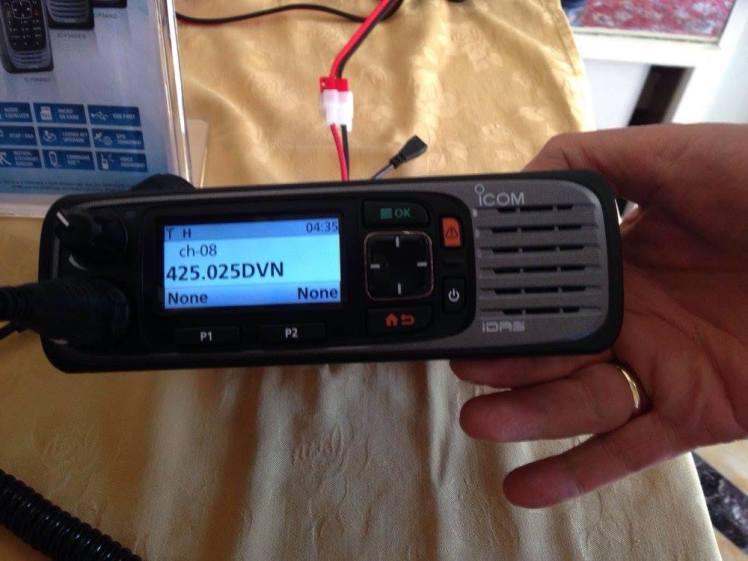 IcomF5400-3