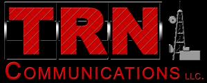 TRN Logo Big